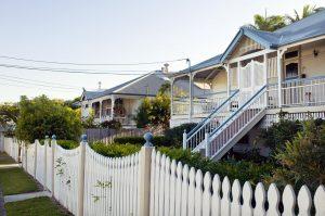 property consultant Brisbane